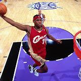 LeBron_NBA_2003_2004