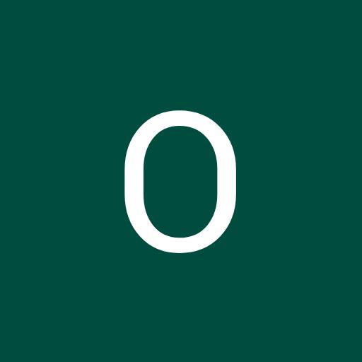 Orlinda Vegas