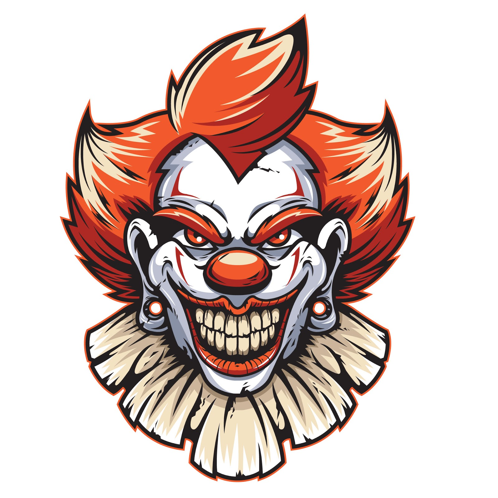Joker Logo Free Download Vector CDR, AI, EPS and PNG Formats