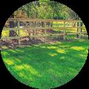 Marcus D. Singleterry Fence Life, LLC.