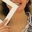 Clara Banti's profile photo