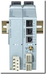 SICAM A8000 - CPU & Pheriperal