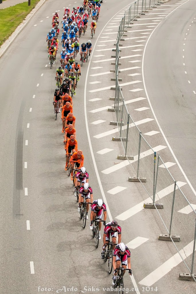 2014.05.30 Tour Of Estonia - AS20140531TOE_562S.JPG