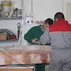 14 Laboratorio di Falegnameria - IPIA Amsicora.JPG