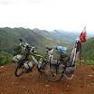2012-12-02 17-41 Góry Swazilandu z miom rumakiem.JPG