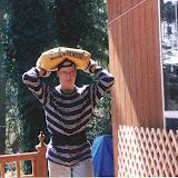 Old Photos - 1997%2B-%2BBuilding%2BNiet%2BBan%2BShrine%2B-%2BThay%2BMinh%2BLuan.jpg