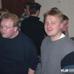 Kellnerball 2005 - CIMG0204-kl.JPG