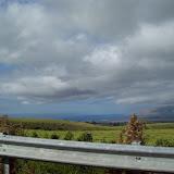 Hawaii Day 8 - 100_8000.JPG
