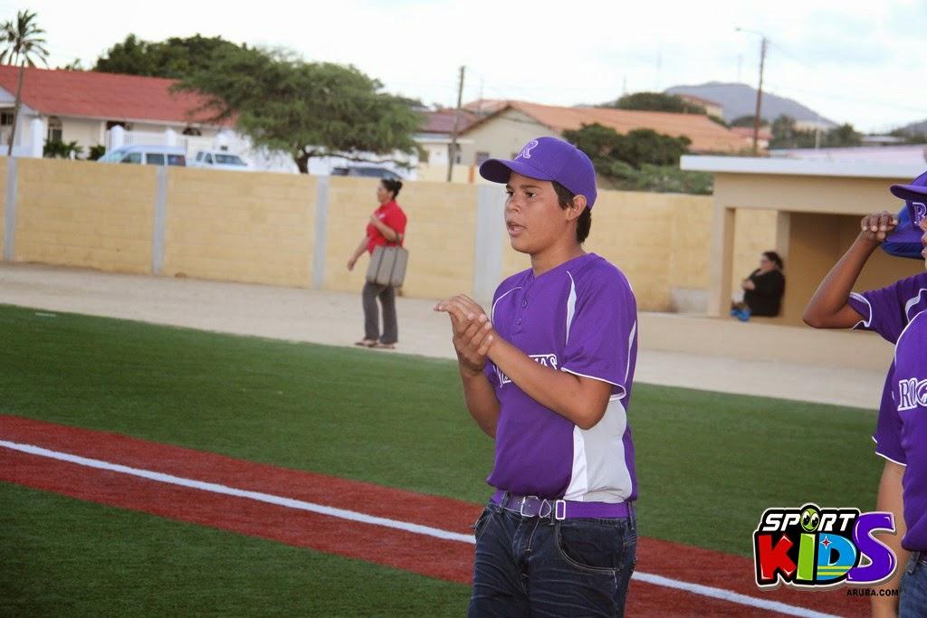 Apertura di wega nan di baseball little league - IMG_0926.JPG