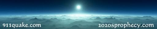 dreams and visions, dream interpretation, prophetic dreams