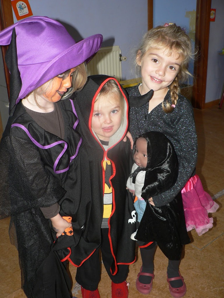 Halloween op de Pluishoek - P1270066.JPG