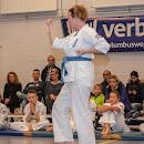 KarateGoes_0051.jpg