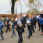 2011_11_27 MVU intocht Sint (6).JPG