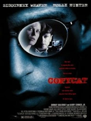 Copycat - Bản sao tội ác