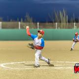July 11, 2015 Serie del Caribe Liga Mustang, Aruba Champ vs Aruba Host - baseball%2BSerie%2Bden%2BCaribe%2Bliga%2BMustang%2Bjuli%2B11%252C%2B2015%2Baruba%2Bvs%2Baruba-21.jpg