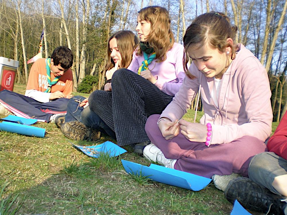 Campaments Amb Skues 2007 - ROSKU%2B081.jpg
