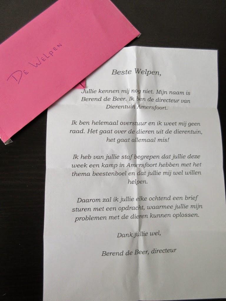 Welpen - Zomerkamp Amersfoort - IMG_0823.JPG