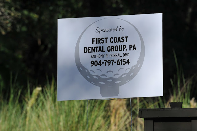 OLGC Golf Tournament 2010 - DSC_4165.JPG