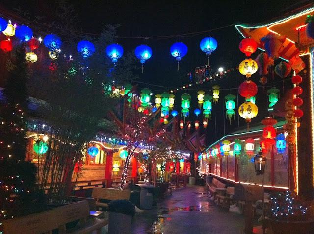 2012 Đêm Giao Thừa Nhâm Thìn - 6768137207_c1107f333a_b.jpg