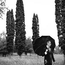 Wedding photographer Taras Tuchapskiy (Tuchapskyy). Photo of 30.07.2014