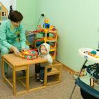 Дом ребенка № 1 Харьков 03.02.2012 - 157.jpg