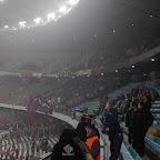 Juventus Stadio del alpi