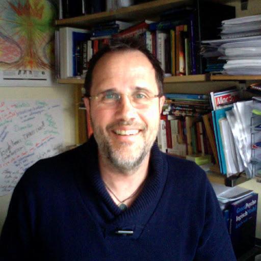 Chris Kempen