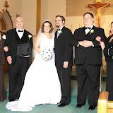 Our Wedding, photos by Joan Moeller - 100_0381.JPG
