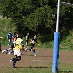 photo_100821-l-17.jpg