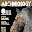 Archaeology Magazine's profile photo