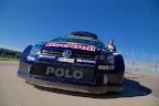 2015 ADAC Rallye Deutschland 18.jpg