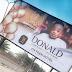 Owerri Businessman Puts Up Billboard To Celebrate The Child's First Birthday (Photos)