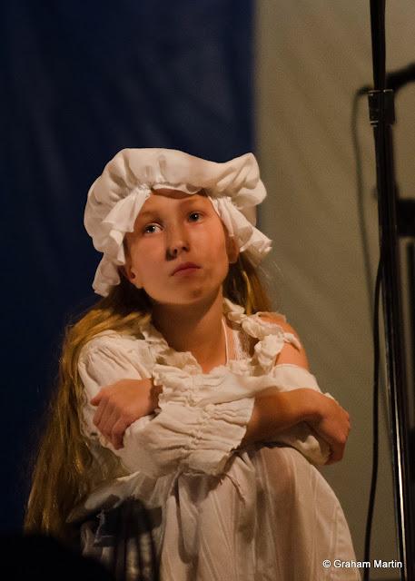 OLGC Musical Revue - -1574.jpg