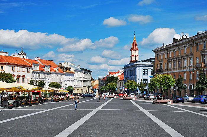 Vilnius28.JPG