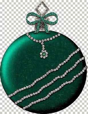 Ornament-01-05-TS.jpg