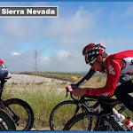 Sierra Nevada 1.jpg