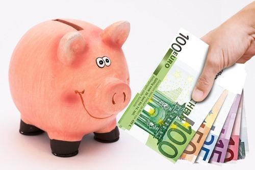 Piggy-Bank-Cash-Injection-Save-Money-Finance-Saved-1047215