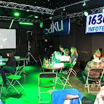 21.10.11 Tartu Sügispäevad / Tudengibänd 2011 - AS21OKT11TSP_B2ND009S.jpg