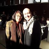 11. Februar 2012 Listenaufstellung Dillingen-Pachten
