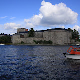 Stockholm - 6 Tag 088.jpg
