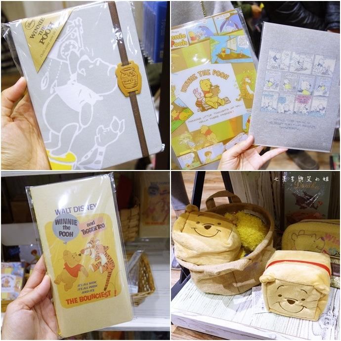 35 zakka house 微風松高 全球唯一正式授權迪士尼雜貨專賣店