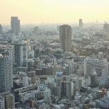 2014 Japan - Dag 3 - marlies-DSCN5414.JPG
