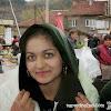 Feriq Oudum на пазара в град Костенец