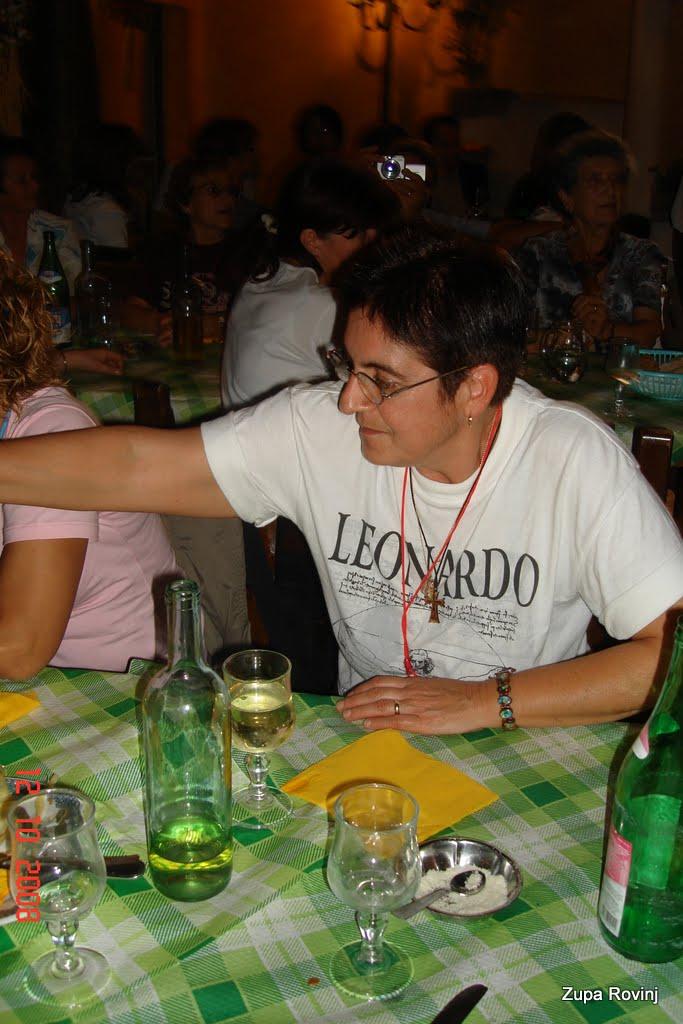 Rim 2008 - Rim%2B2008%2B175.JPG