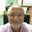 salvatore sorrentino's profile photo