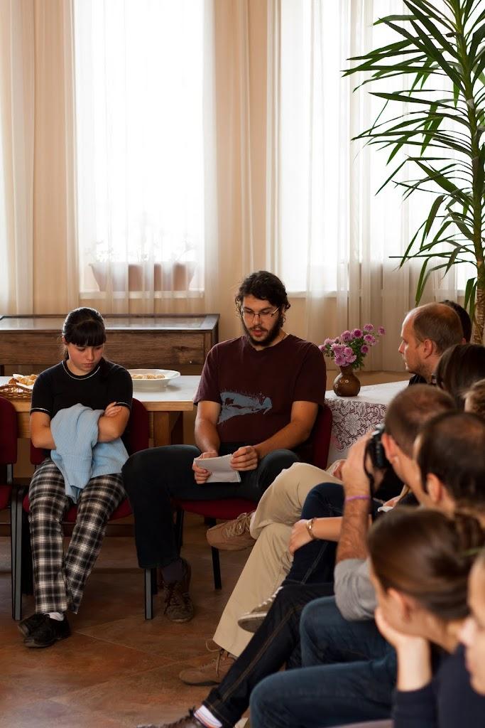 domonkos ifjúsági találkozó Debrecenben, 2011. - 111015_0542.jpg