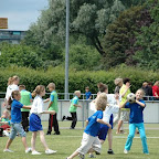 Schoolkorfbal 2008 (18).JPG