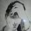 ferre bach's profile photo