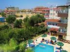 Фото 3 Antik Boutiqe Hotel ex. Aksaray Hotel