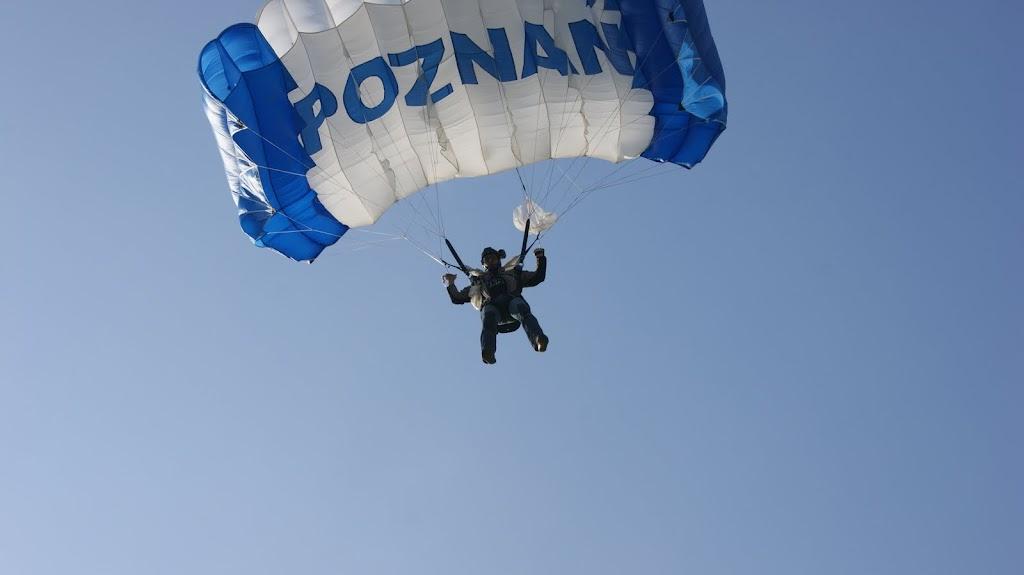 Kazimierz Bi 17.09 - DSC07222.JPG